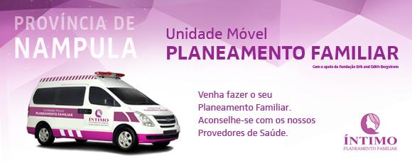 clinicamovel580x230